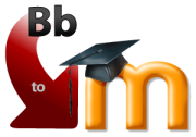BB_Moodle_icon_blog_31