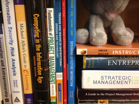 bookshelf design program