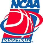NCAA basketball